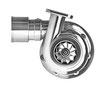 CAUZIONE per il Suo turbocompressore difettoso