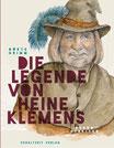 Die Legende von Heine Klemens