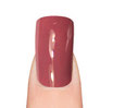 LaylaGel Polish Color 03 natural cover