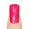 LaylaGel Polish Color 07 funky pink