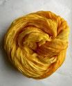 Supercrashschal leuchtend gelb