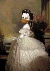 """""""Sissi"""", l'impératrice Elisabeth"""