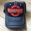 Ruhrpott Cap #12