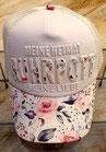 Ruhrpott Cap #23