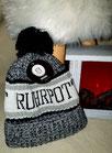 Wintermütze Robin Ruth #1