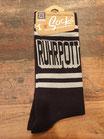 Ruhrpott Socken #13