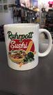 Tasse Ruhrpott Sushi