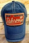 Ruhrpott Cap #1