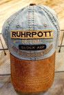 Ruhrpott Cap #24