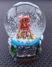 Schneekugel Ruhrpott #3