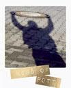 Polaroid #9