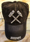 Ruhrpott Cap #15