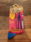 Ruhrpott Socken #8