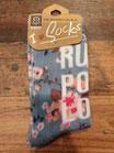 Ruhrpott Socken #3
