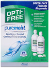 OPTI-FREE® PureMoist® 2x300ml
