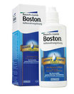 Boston Advance Conditioner 120 ml