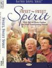 Gaither Homecoming - Sweet, Sweet Spirit