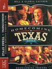 Gaither Homecoming - Texas Homecoming