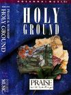 Geron Davis - Holy Ground