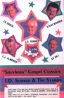 Stamps - Southern Gospel Classics