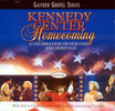 Gaither Homecoming - Kennedy Center Homecoming