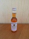 Mignonette Apé'rhum GOMIGOMY en bouteille de 4cl