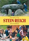 Eine Reise in das STEIN-Reich Maria Trendelkamp