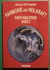 Harmonie und Heilkraft Band 2