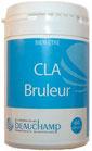 CLA Brûleur, boite de 60 gélules