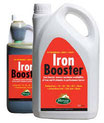 IRON BOOSTER 2,5L