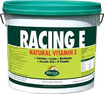 RACING E 1,5KG