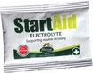 START AID (20 sobres de 50gr)