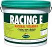 RACING E 3KG