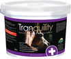 TRANQUILITY 2KG