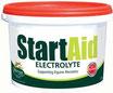 START AID 2KG