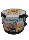 Vermicompostador CAN-O-WORMS
