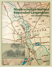 Niederschulten-Hof und Bauerndorf Langendreer
