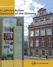 Im jüdischen Bochum - Spurensuche auf dem Stelenweg