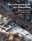 Die verborgene Seite des Ruhrgebiets