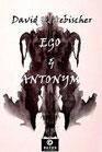Ego & Antonym