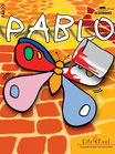 Pablo (inkl. Scanning)