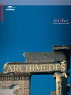 Archimedes (inkl. Scanning)