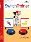 SwitchTrainer (inkl. Scanning)