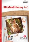 KlickTool Literacy AAC (inkl. Scanning)