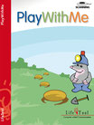 PlayWithMe (inkl. Scanning)