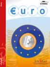 Euro (inkl. Scanning)