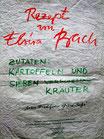 Elvira Bach