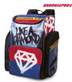 Energiapura Racing Bag, Fashion A506 diamond