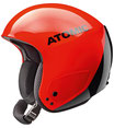 Atomic Ski Helm Redster Replica  , 5422