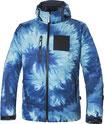 Energiapura Ski Jacke Fluid
